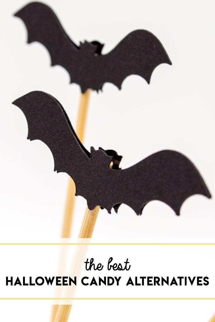 halloween-candy-alternatives.jpg