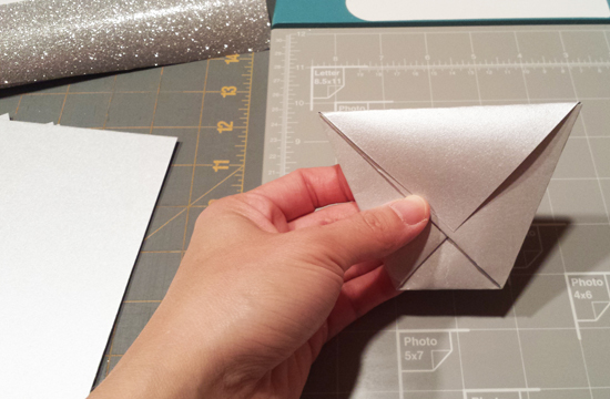 origami-advent-step1.jpg
