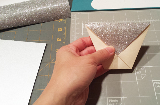 origami-advent-step2.jpg