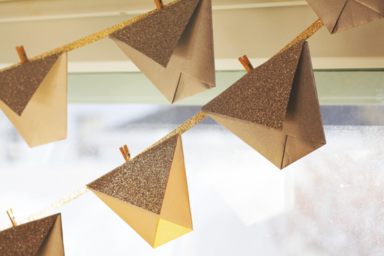 origami-advent-step3.JPG
