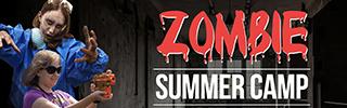 ZombieSummerCamp320x100.jpg