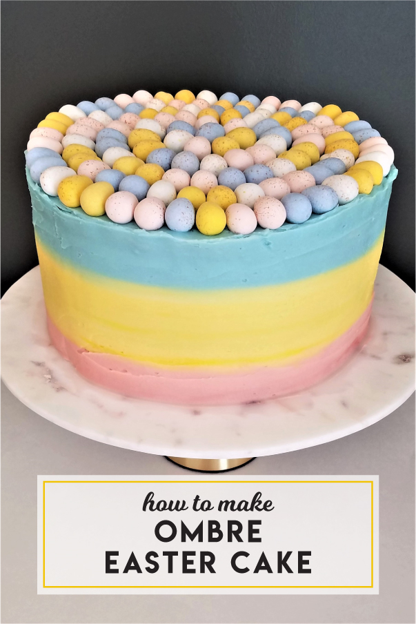 ombre-easter-cake-pin.jpg