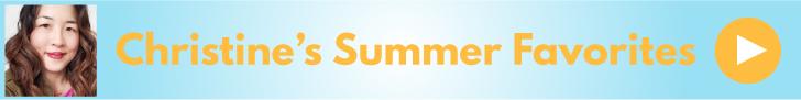 728x90-Amazon-summer-faves.jpg