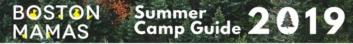 SummerCamp2019-728x90.jpg