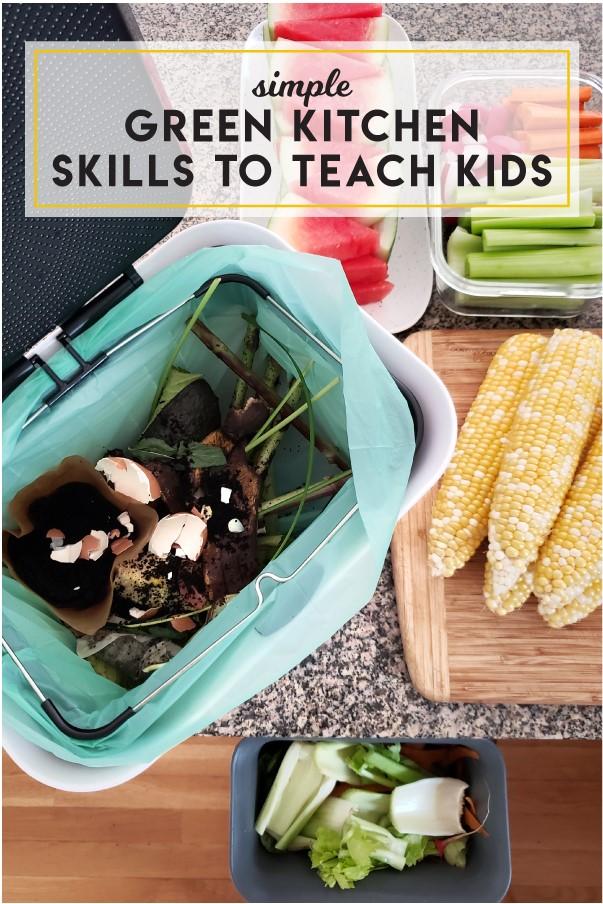 simple-green-kitchen-skills.jpg