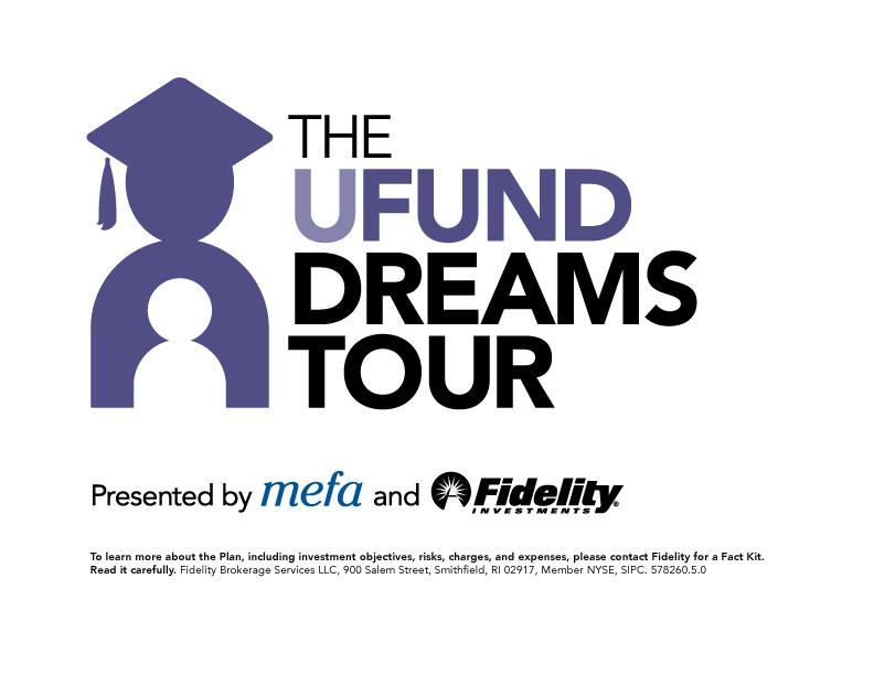 UFund Dreams Tour Logo_FINAL 2018.jpg