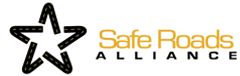 safe-road-alliance-logo.png