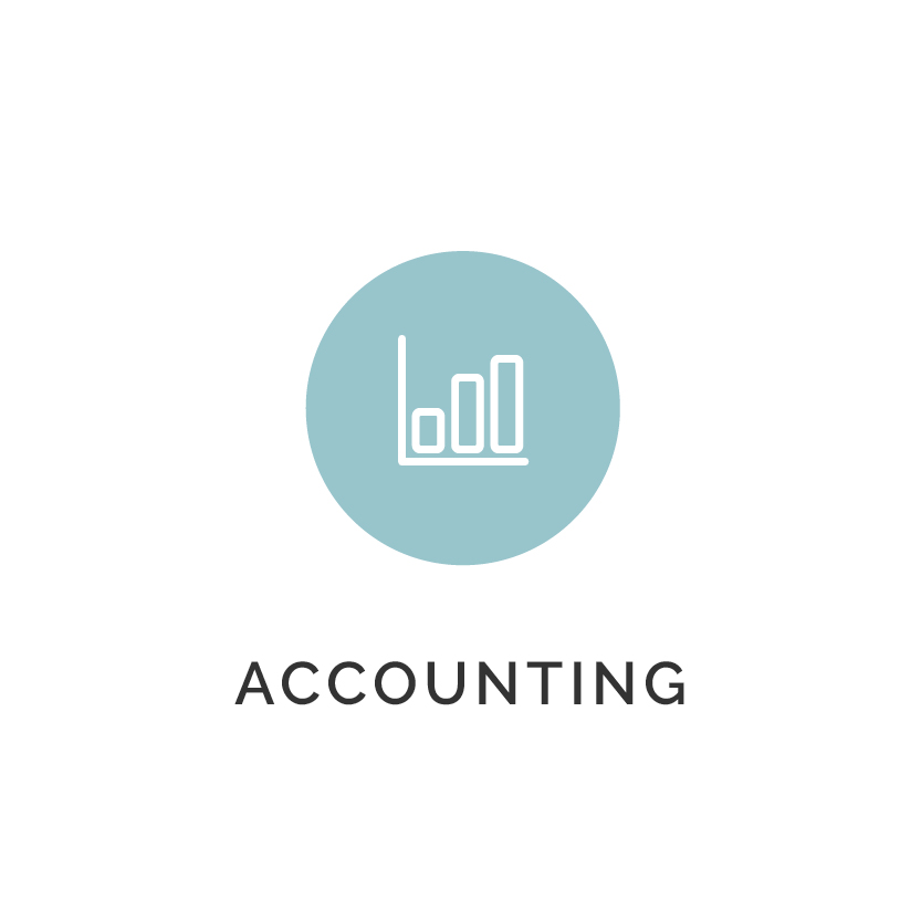 Accounting Icon Small.jpg