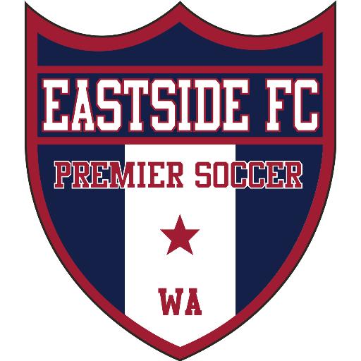 Eastside FC