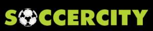 Soccercity.png
