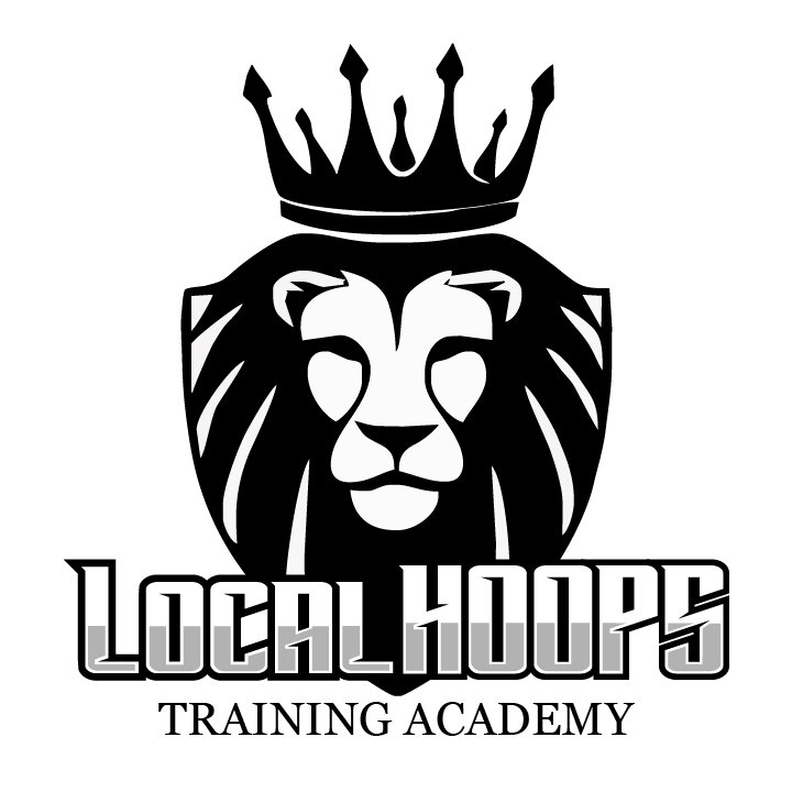 Local Hoops.png