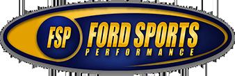 FordSports-Logosmall.png