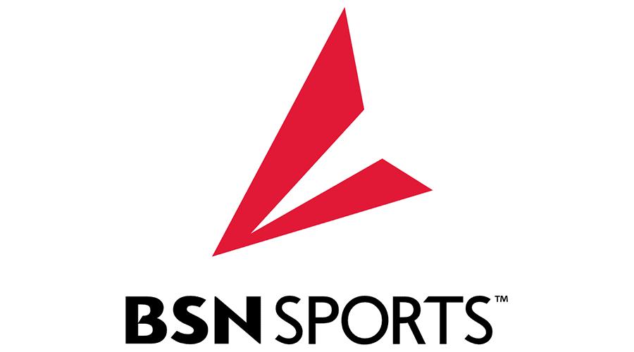 bsn-sports-vector-logo.png