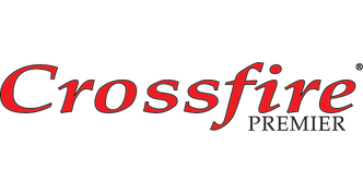crossfire_premier_cmyk20taller.png