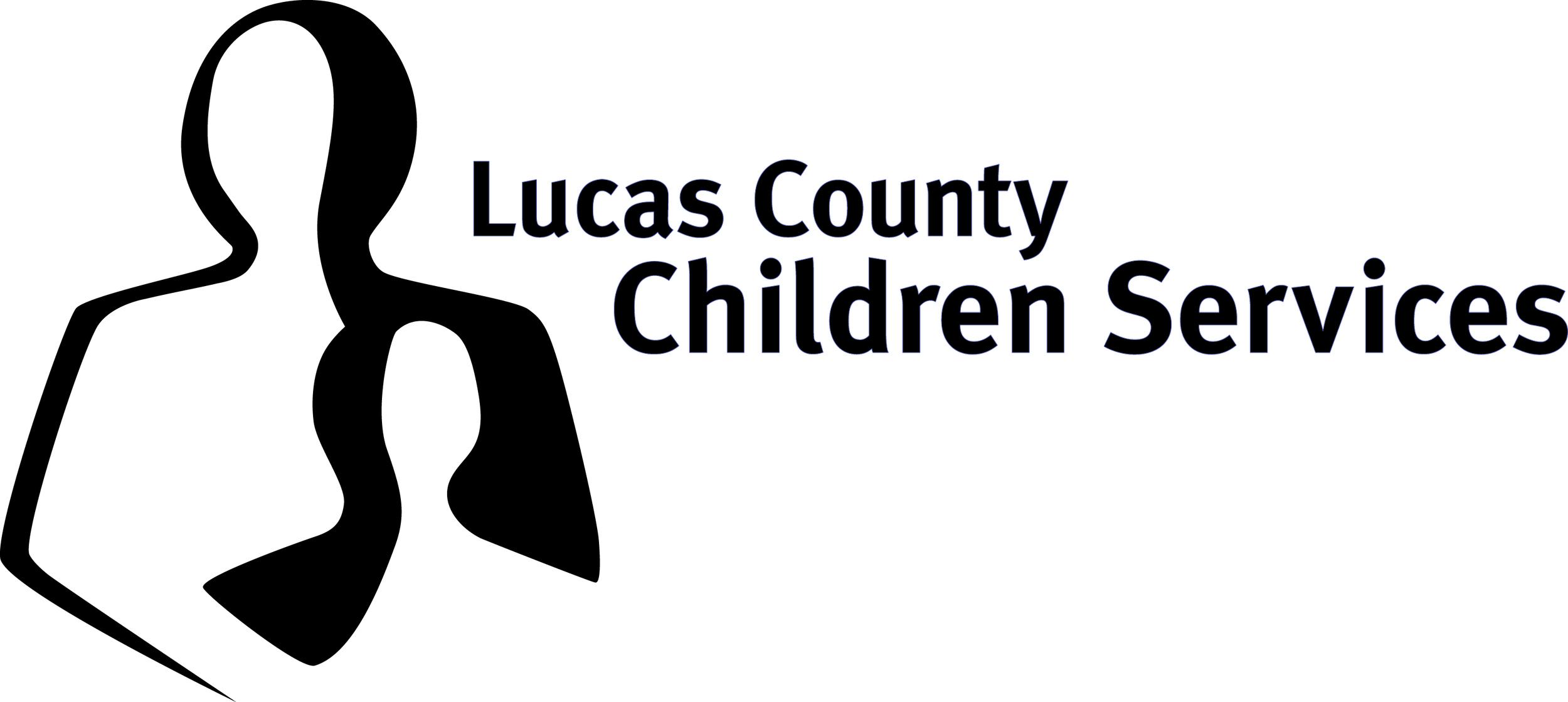 www.lucaskids.net