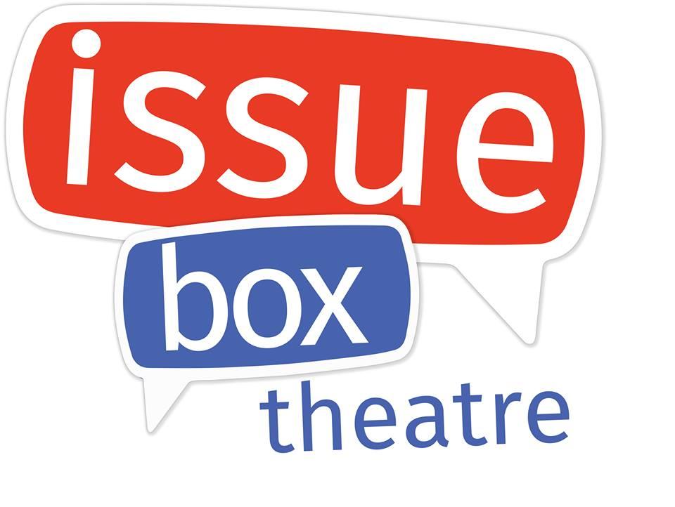 Issue-Box-Logo.jpg