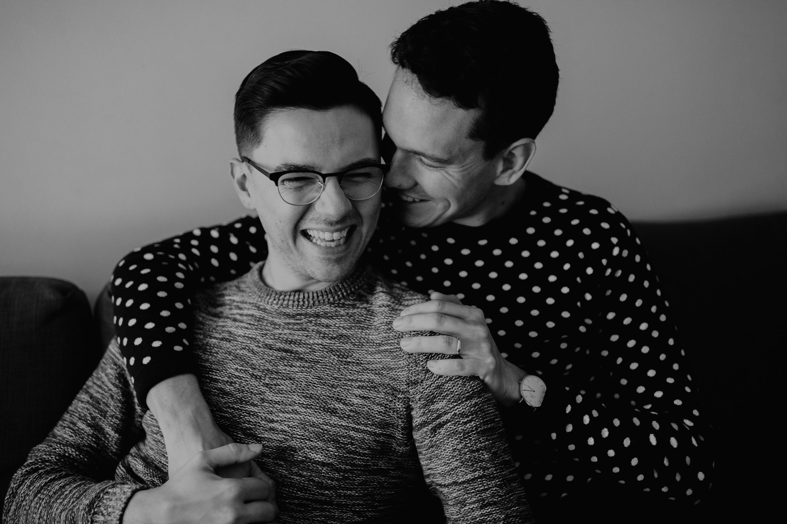 Gay_Couple_Brisbane_Photographer.jpg