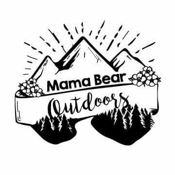Mama Bear Outdoors.png