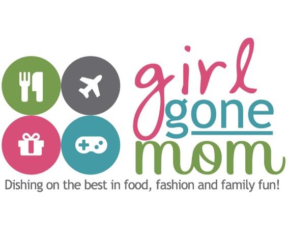 Girl-Gone-Mom.jpg