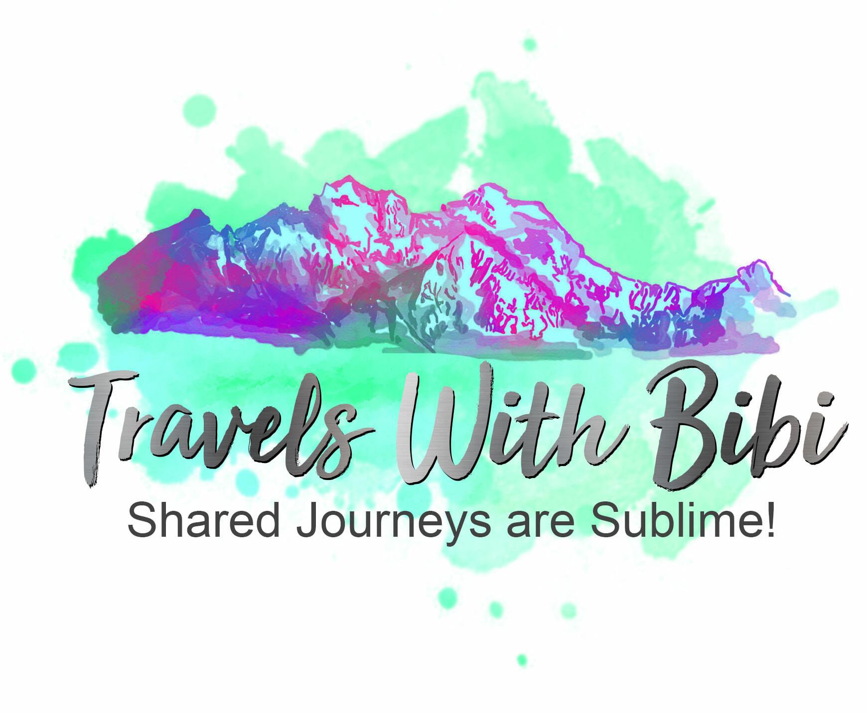 Travels_With_Bibi.jpg