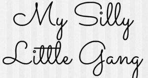 my-silly-little-gang-LOGO.jpg