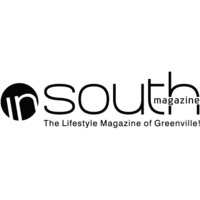 insouth-mag.png