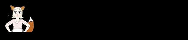 mama-the-fox-logo.png