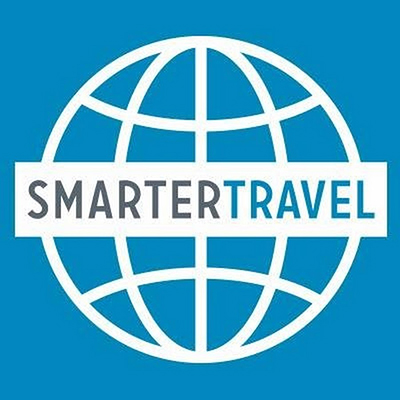 smarter-travel.jpg