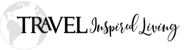 travel-inspiring-Logo.png