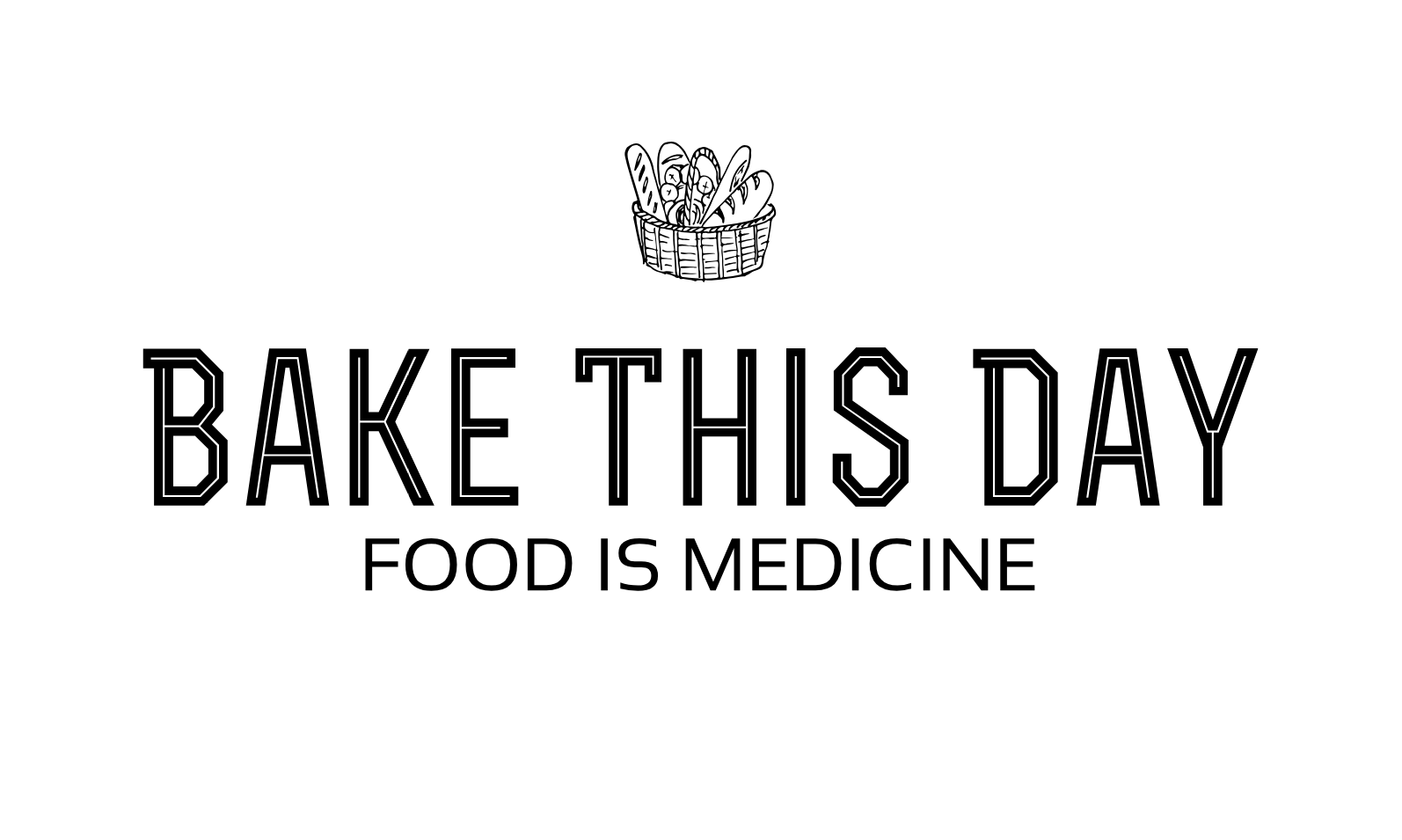 bake-this-day-logo.png