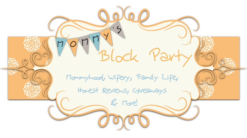 mommy-block-party.png