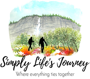 Simply-Lifes-Journey.jpg