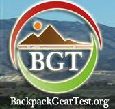 BackpackGearTest.jpg