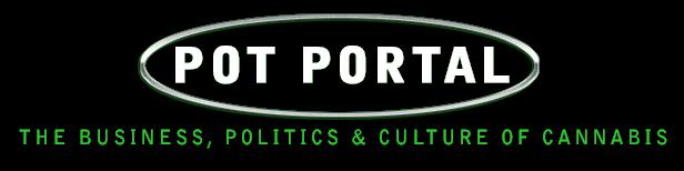 pot_portal_logo.jpg