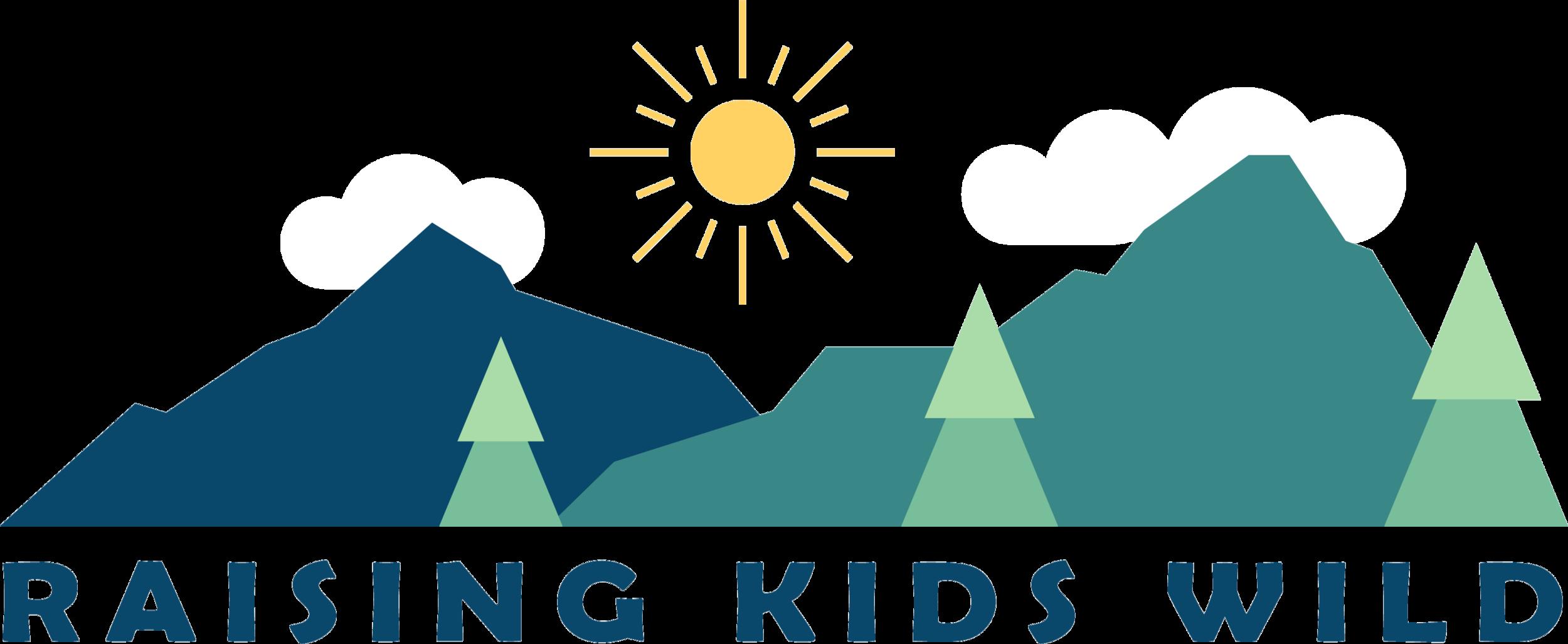 raising-kids-wild.png