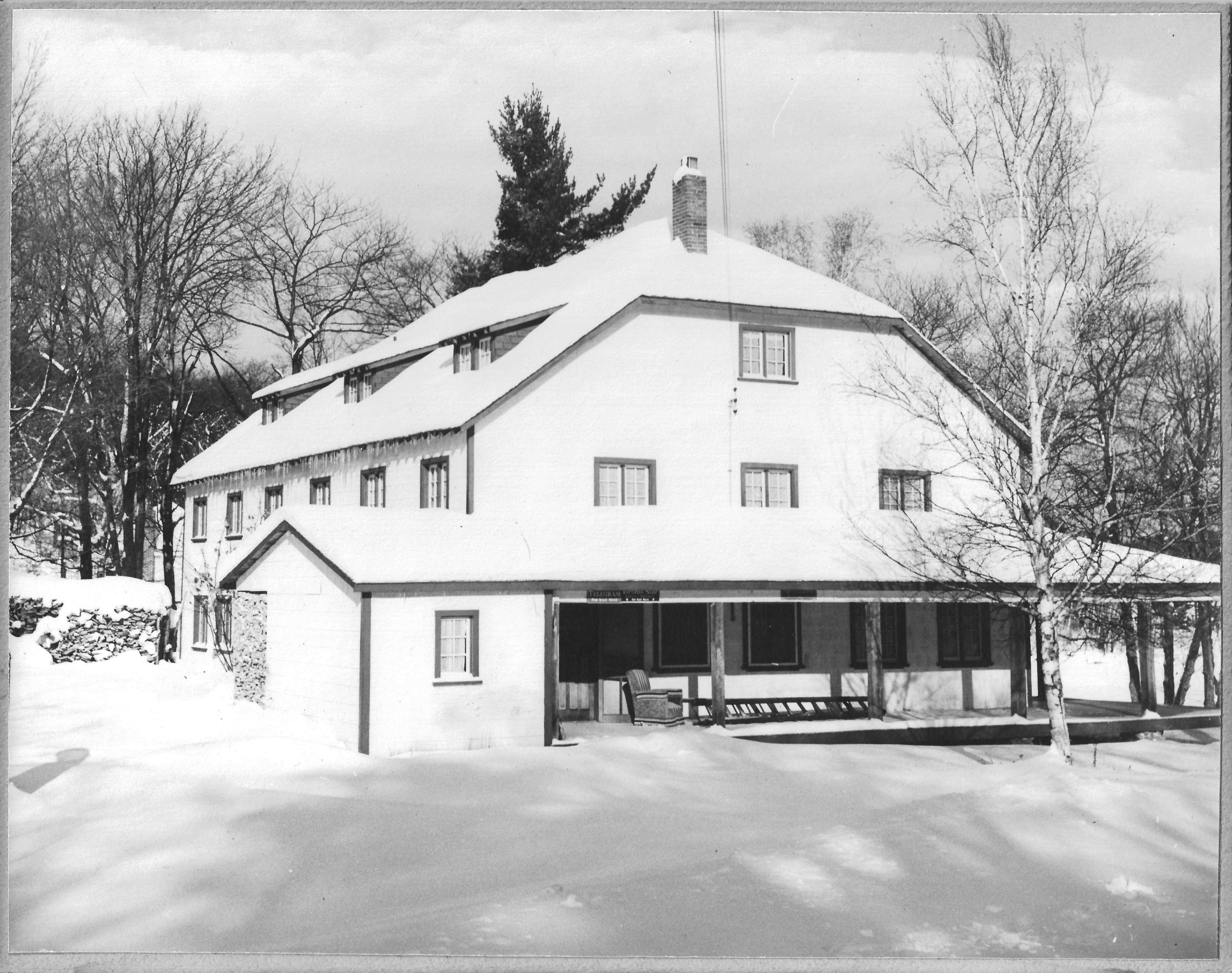 50's winter east side.jpg