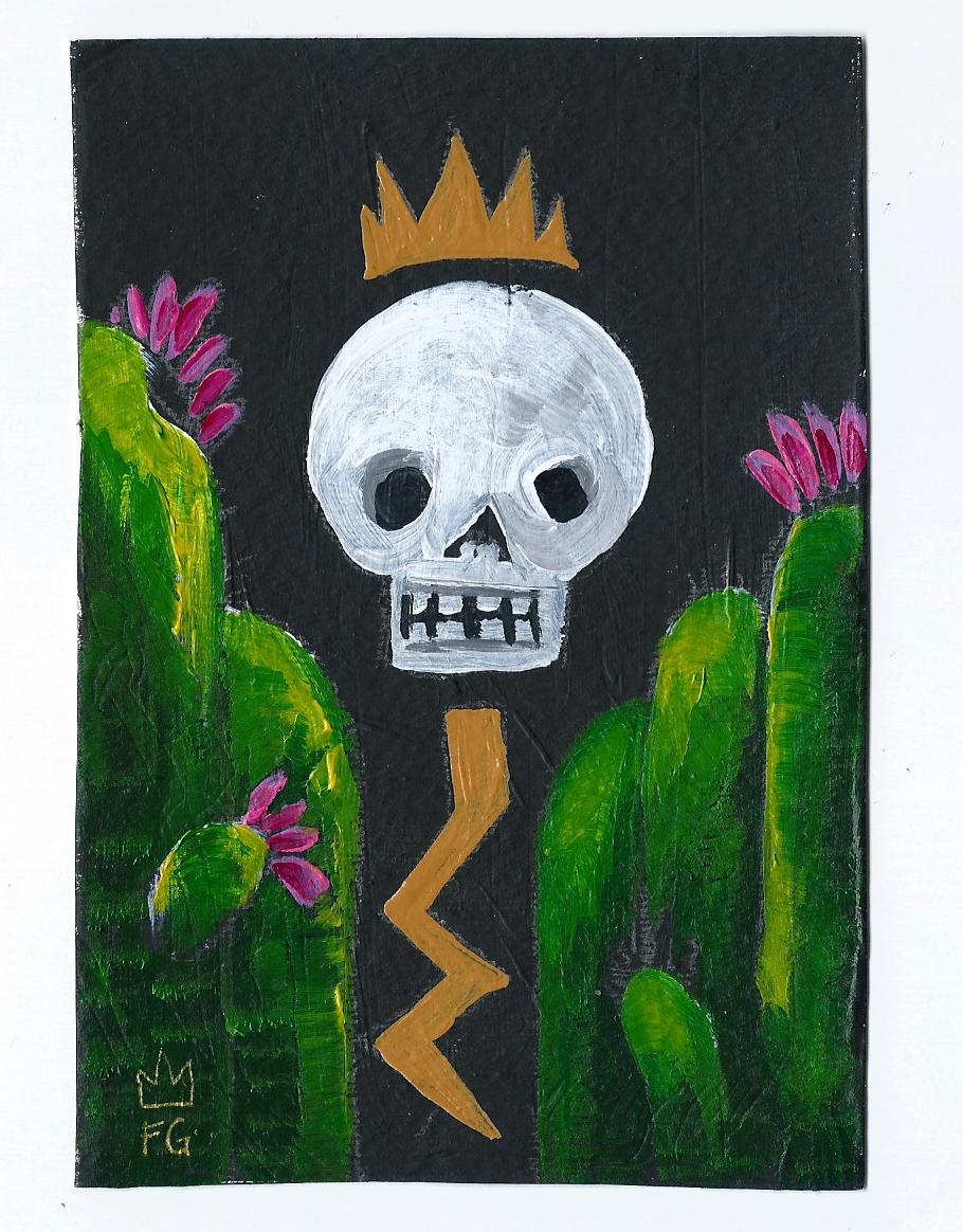 CactusSkeleton.jpg
