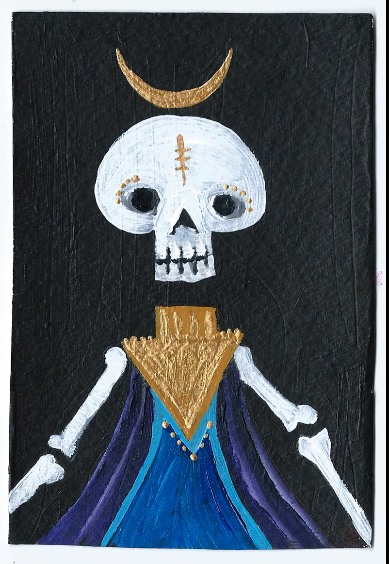 HighPriestessSkeleton.jpg