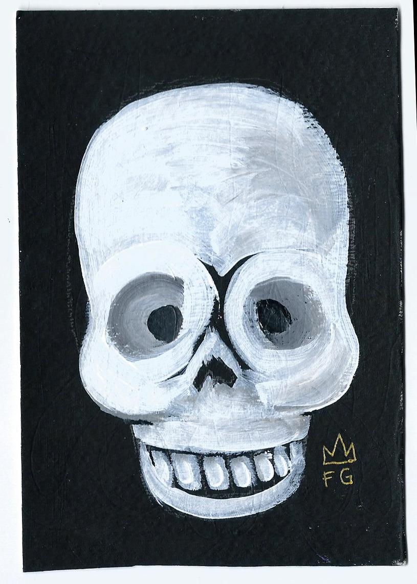 Skulltopteeth.jpg