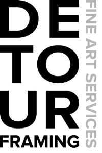 Detour framing Logo.jpg