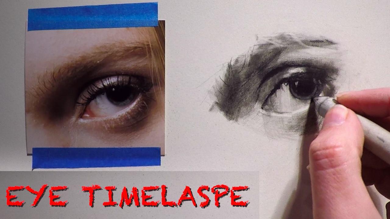 eyetimelapse