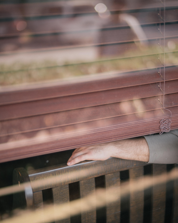windowhand.jpg