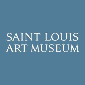 St.-Louis-Art-Museum-300x300.jpg