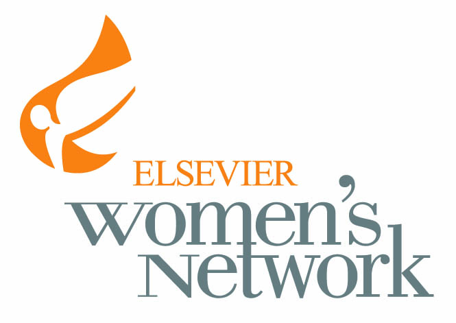 EWN_logo.jpg