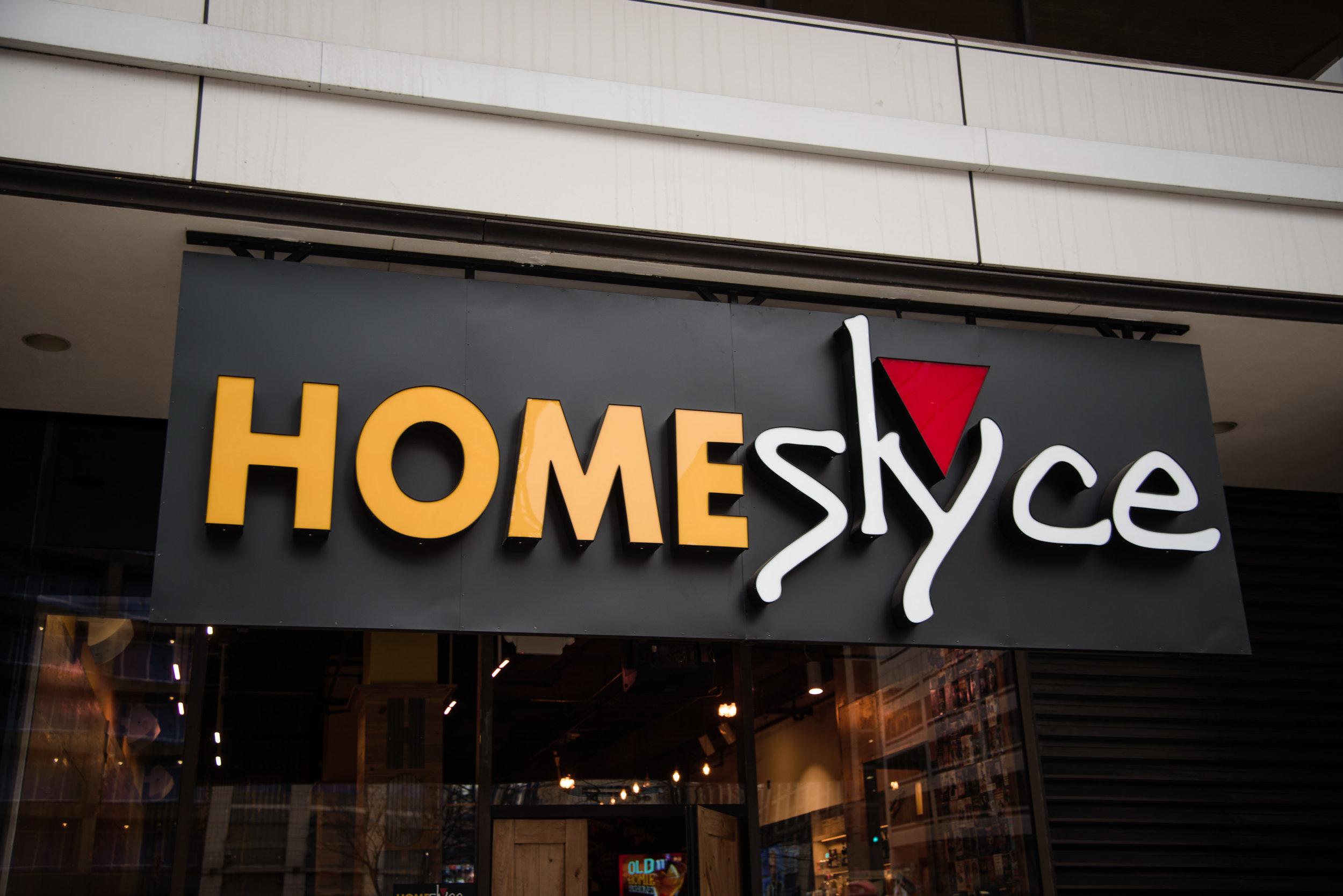 homeslyce-dc-2017-Dec08-3637.jpg
