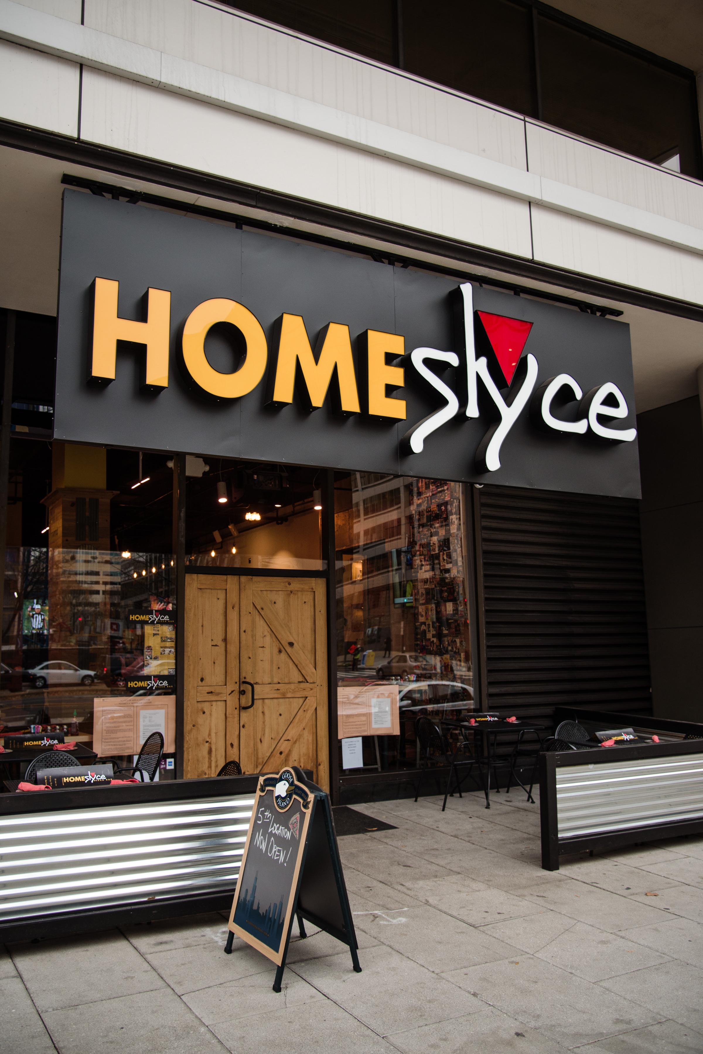 homeslyce-dc-2017-Dec08-3661.jpg