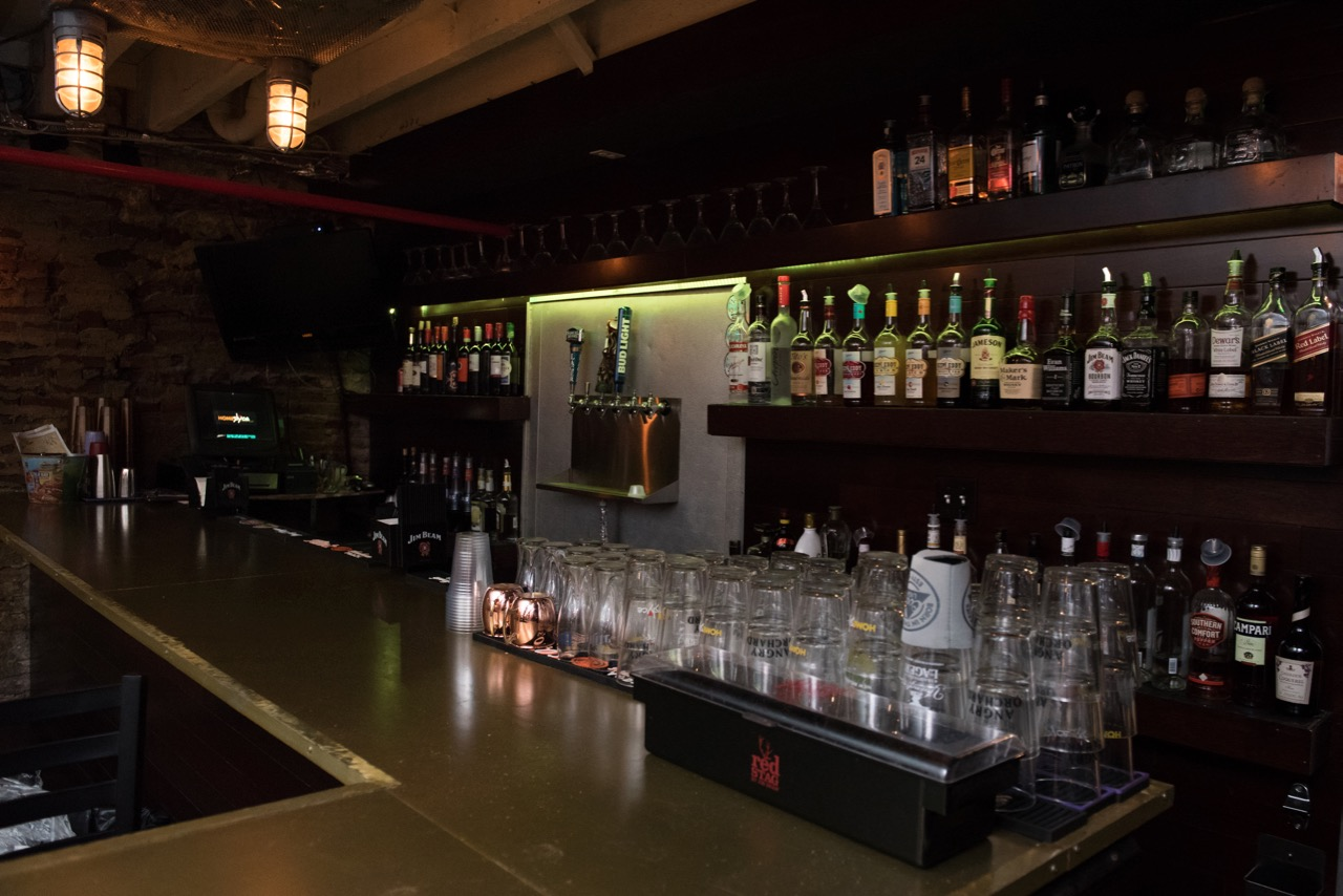 HomeSlyce-food-photos-Baltimore-restaurant-Devon-Rowland-Photography-2017-Mar30-8144.jpg