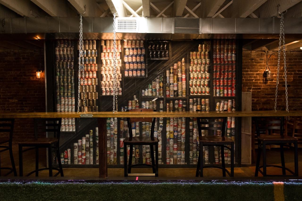 HomeSlyce-food-photos-Baltimore-restaurant-Devon-Rowland-Photography-2017-Mar30-8200.jpg