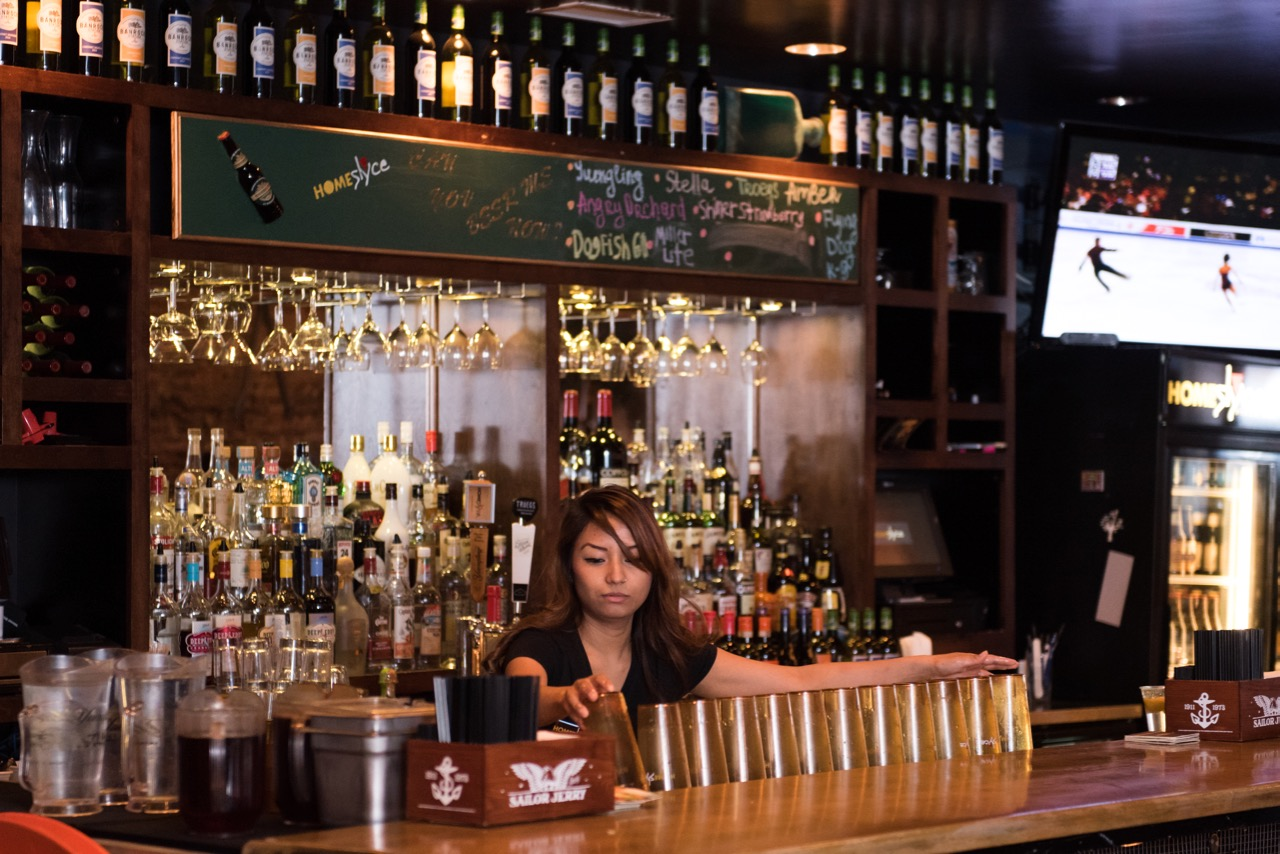 HomeSlyce-food-photos-Baltimore-restaurant-Devon-Rowland-Photography-2017-Mar30-8207.jpg