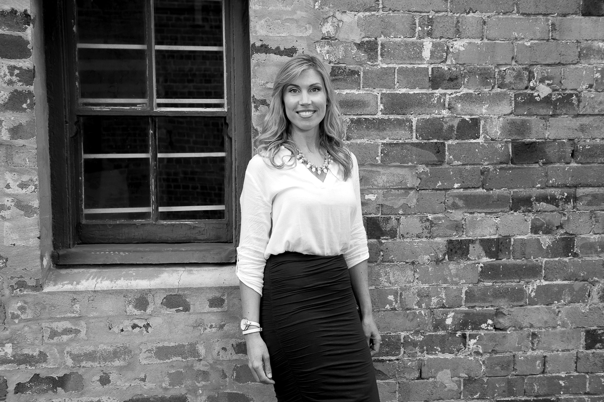 Cassandra Allan | Senior Stylist   Cassandra discovered her passion for property styling while working for her family's building business. Seeing first hand how styling positively impacted sales results, she embarked upon an Interior Decorating Diploma at Enmore Design School.  Cassandra's styling career now spans over 10 years and she is dedicated to creating inviting spaces to attract potential buyers. She enjoys working all around Sydney and adapting styles and strategies to target different markets.  +61 427 970 549              cassandra@spatialpropertystyling.com.au